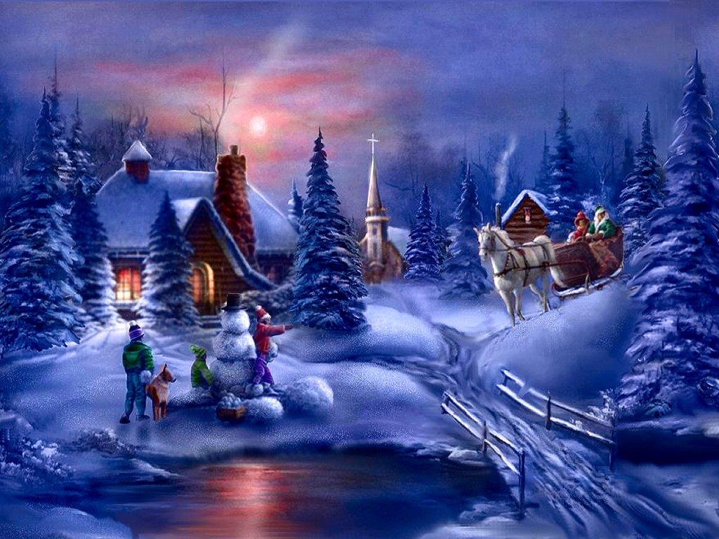 christmas fm kar225csonyi dalok r225di243ja online r225di243