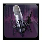 Online rádió indítása!