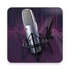 MyOnlineRadio.hu