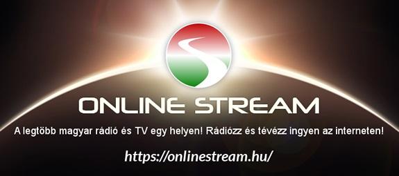 Onlinestream
