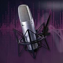 BEST FM - Győr logo