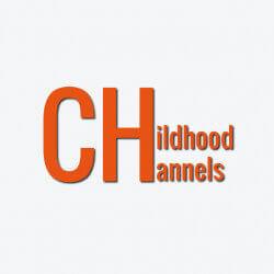 ChildHood Channels logo