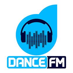 Dance FM - BeatBird FM logo