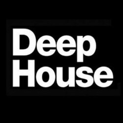 Dance Music - Deep House Radio logo