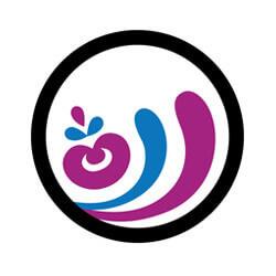 Dankó Rádió logo