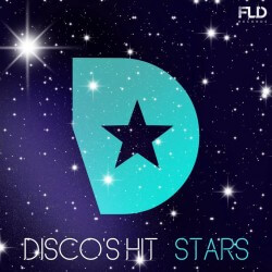 Disco*s hit logo