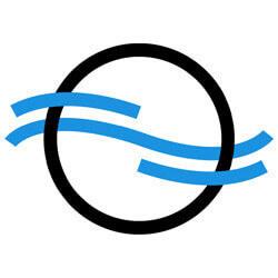 Duna World Rádió logo