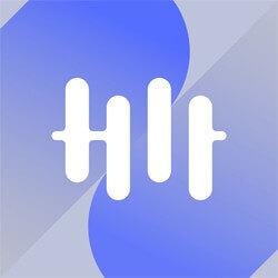 Hit Rádió logo