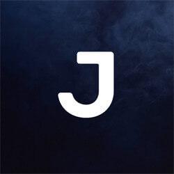 Jazzy Rádió logo