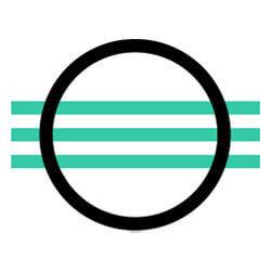 Petőfi Rádió logo