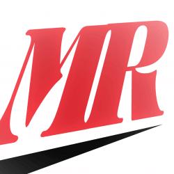 Megasong-Rádió logo