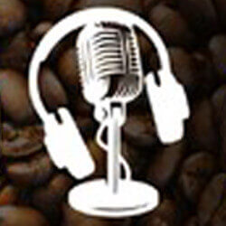 Rádió Caffé logo