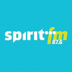 Spirit FM logo